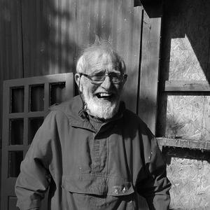 George Howard RIP